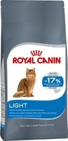 ROYAL CANIN - LIGHT 40 - (1,5 KG)