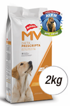 MV PERROS RENAL X 2 KG.HOLLIDAY