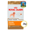 ROYAL CANIN - MINI POODLE - (3 KG)