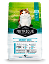 NUTRIQUE CAT URINARY CARE X 7.5KG