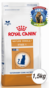 ROYAL CANIN - VET CAT MATURE CONSULT - (1,5 KG)
