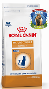 ROYAL CANIN - VET CAT MATURE CONSULT - (3,5 KG)