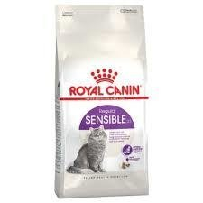 ROYAL CANIN SENSIBLE 33 - (7,5 KG)