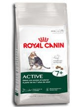 ROYAL CANIN ACTIVE +7 - (1,5 KG)