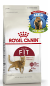 ROYAL CANIN FIT 32 X 0.400 GRS.