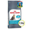 ROYAL CANIN - URINARY CARE - (7,5 KG)