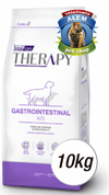 Therapy canine - gastrointestinal - (10 KG)