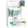 Pro Plan - Veterinary Cat Gastrointestinal - (1,5 Kg)