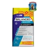 Balanced Adult Large - 20 KG + 3 KG de REGALO
