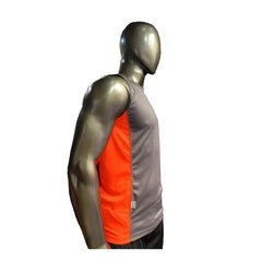 MUSCULOSA MEN Q-DRY - 0017 en internet