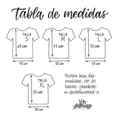 "Polera ""Chile Despertó"" en internet"