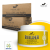 Caixa 12 un - Builder Clear 30g LED