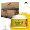 Caixa 12 un - Builder Pink 30g LED