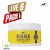 Unique Nail - Builder Hard Renda 25g (Novo) - Leve 6 Pague 5