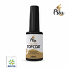 Psiu - Selante & Top Coat 10 ML