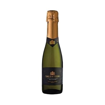 Salentein Brut Nature 375ml
