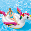 INFLABLE PARA PILETA INTEX UNICORNIO en internet