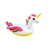 INFLABLE PARA PILETA INTEX UNICORNIO