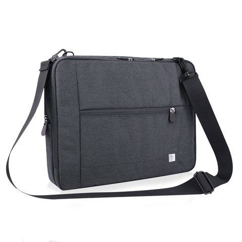 BOLSO PARA NOTEBOOK ADAPTABLE