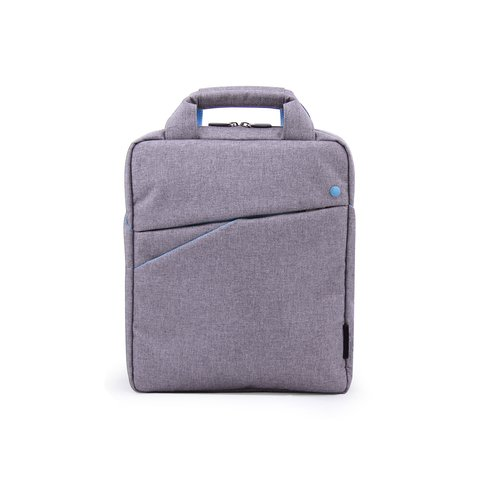 BOLSO PARA NOTEBOOK Y TABLET