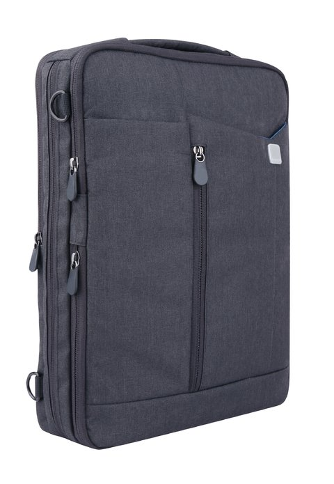 BOLSO PARA NOTEBOOK ADAPTABLE - comprar online