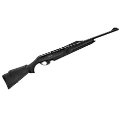 BENELLI ARGO ENDURANCE BE.S.T. (.308 Win)