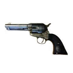 "Uberti Mod. 1873 Cattleman Antique Patina  (.357 / 5"" 1/2)"