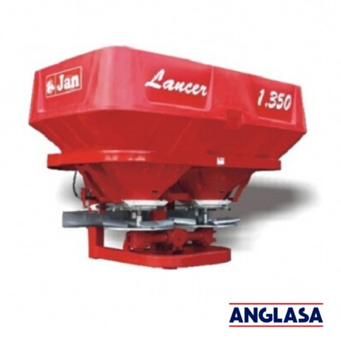 DISTRIBUIDOR LANCER 1350 JAN