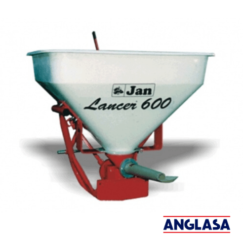 DISTRIBUIDOR LANCER PENDULAR JAN