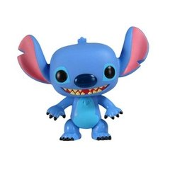 Disney Pop: Stitch Boneco de Vinil - Funko