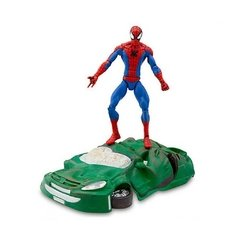 Marvel Homem-Aranha: SpiderMan Figura de Ação - Diamond Marvel Select