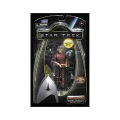 Star Trek: Checov (2009 - Warp Collection) Figura de Ação - Playmates - comprar online
