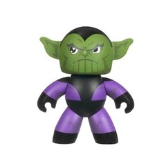 Marvel: Skrull Mighty Muggs - Hasbro