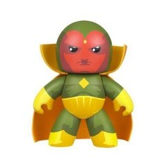 Marvel: Vision Mighty Muggs - Hasbro