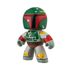 Star Wars: Boba Fett Mighty Muggs - Hasbro