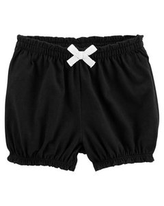 Short Black Carter´s