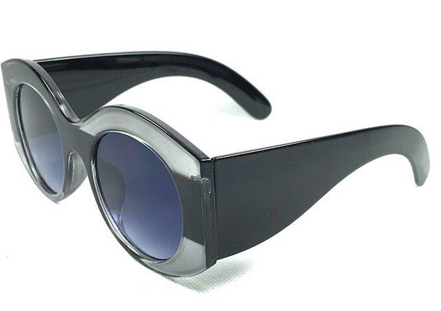 c33e66185 ... Óculos de Sol Adulto Feminino Carlota - comprar online ...