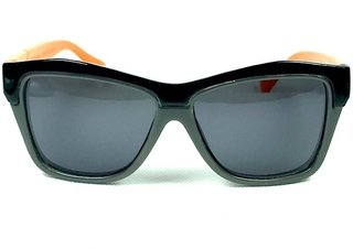 ÓCULOS DE SOL INFANTIL MENINO - Óculos Marinos   Filtrado por Mais ... 46a440a7d7
