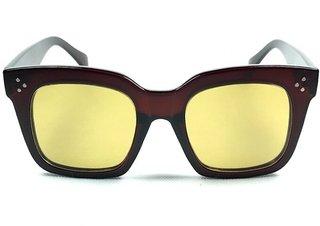 Compre online produtos de Óculos Marinos   Filtrado por Mais Novo ao ... 8ec7b79873