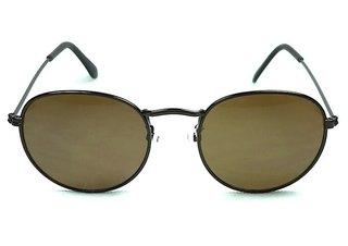 ÓCULOS DE SOL ADULTO MASCULINO - Óculos Marinos   Filtrado por Mais ... 00d95a3b66