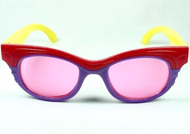 700b93726 Óculos Multi Colorido 1 - Comprar em Óculos Marinos