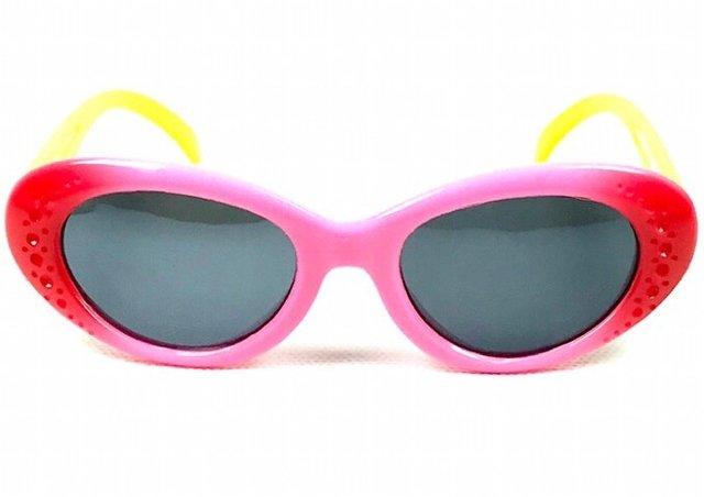 b54c0027a72b4 Óculos Retrô Colore - Comprar em Óculos Marinos