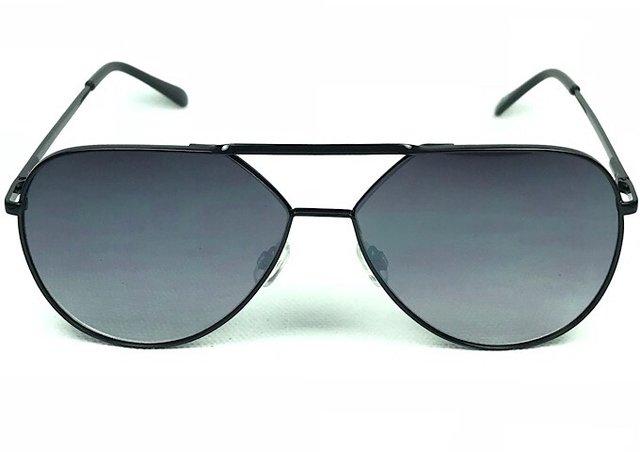 Óculos de Sol Aviador Adulto Espelhado Flash 6f9abe398c