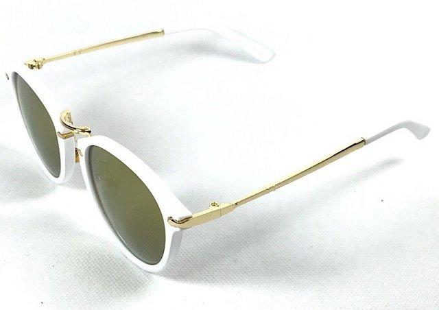 dfea3026f ... Óculos de Sol Adulto Feminino - comprar online ...
