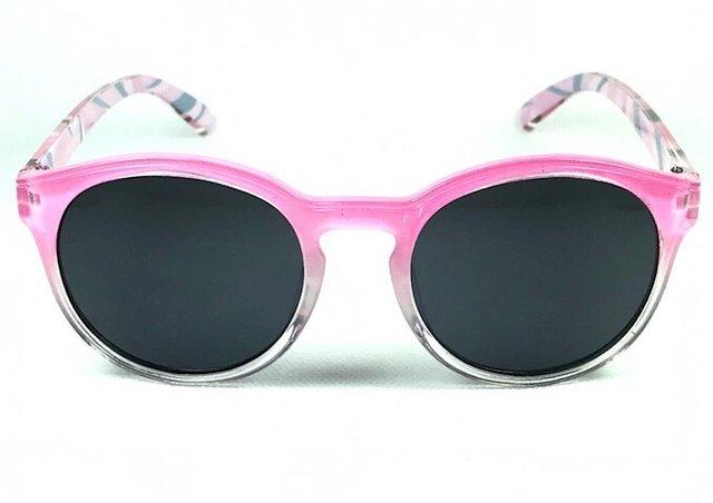33ef220140ff2 Óculos Redondo Rosa - Comprar em Óculos Marinos