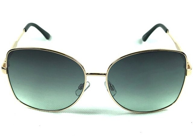 Óculos de Sol Adulto Feminino 7dac792dc3