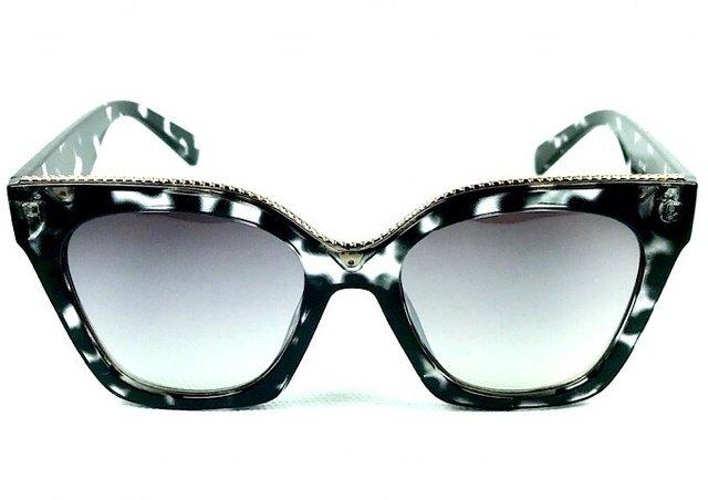 Óculos de Sol Adulto Feminino - Óculos Marinos f0655abcf6