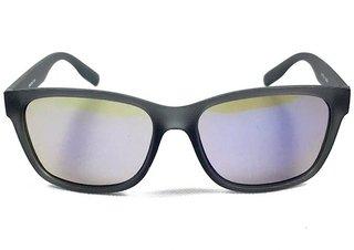 Compre online produtos de Óculos Marinos   Filtrado por Mais Novo ao ... 913c8e2361