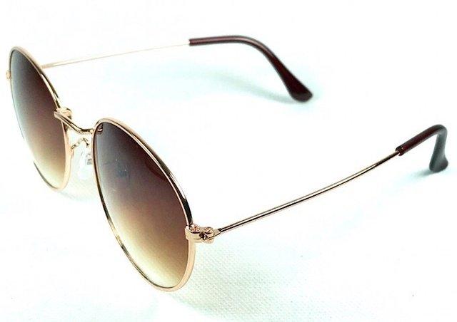 1384b296a ... Óculos de Sol Adulto Feminino Cloe - comprar online ...