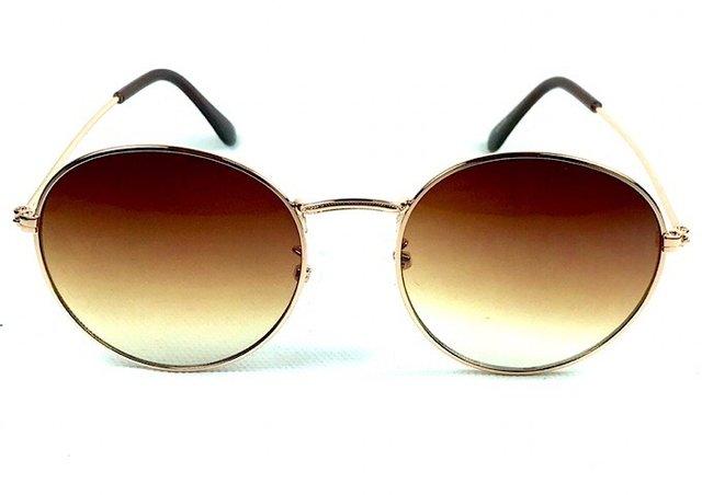 e4db6db71 Óculos de Sol Adulto Feminino Cloe - Óculos Marinos